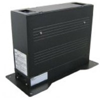 IP4WW-BATTERY BOX