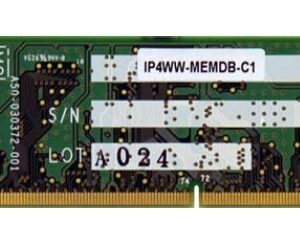 IP4WW-MEMDB-C1